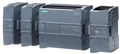 变频器|PLC|伺服电机|软启动|冠赢自动化官网