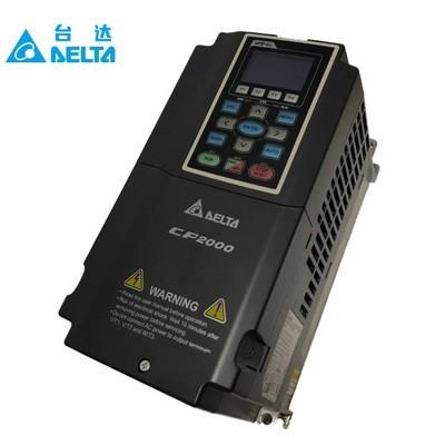 台达无感测矢量控制变频器CP2000 系列