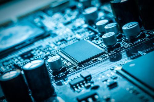 编码器种别及编码器功用是什么?