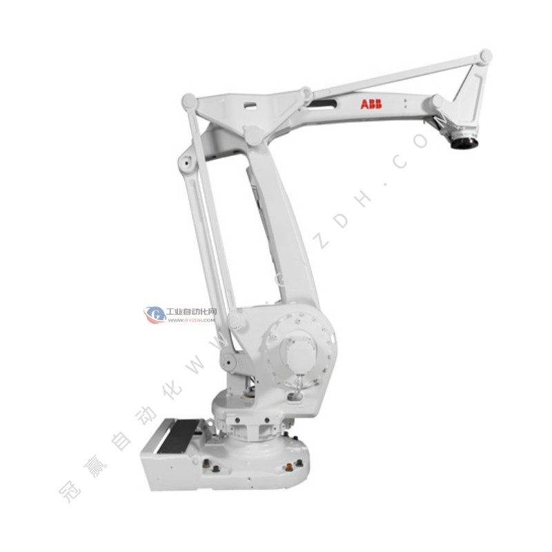 ABB机器人 (12)