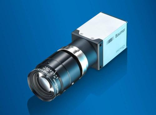 VeriSens视觉传感器