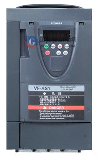 东芝变频器VFAS1系列