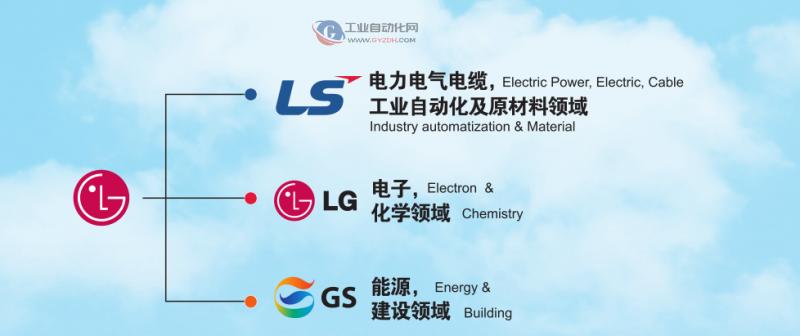 IG5系列变频器