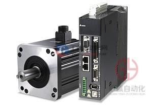 台达伺服电机-ASDA-A2_M
