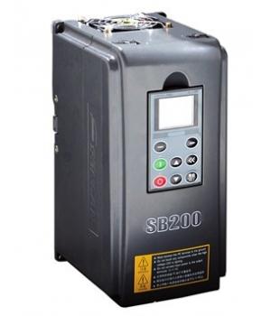 森兰变频器|SB200系列高性能变频器