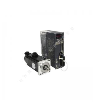 三菱伺服电机|三菱伺服驱动器|日本三菱伺服放大器