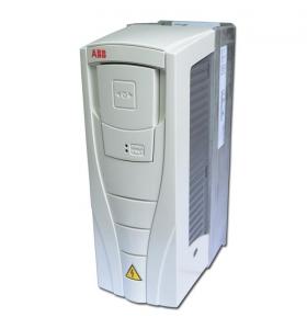ABB变频器ACS 530 系列