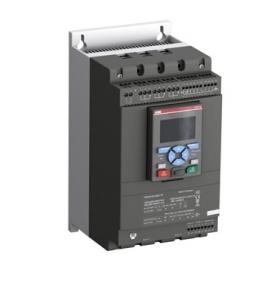 ABB软启动-PSE系列软起动器