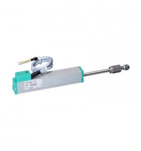 Gefran杰佛伦传感器-PA1直线位移传感器