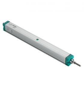 IP67保护直线位移传感器