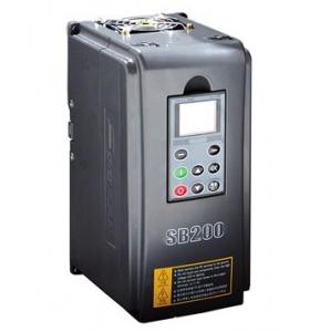 森兰变频器-SB200系列高性能变频器