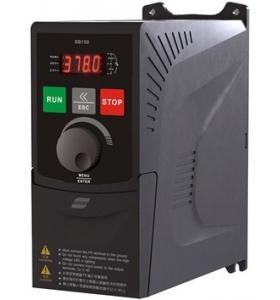森兰变频器-SB150系列变频器