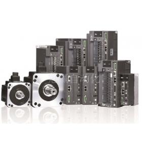 台达伺服|ASDA-M系列伺服电机