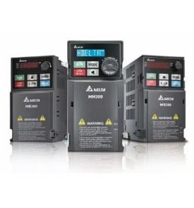 台达变频器全系列 台达MH300/MS300变频器
