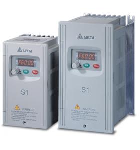 台达变频器全系列|台达VFD-S简单型变频器