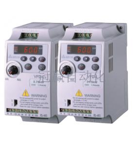 台达变频器全系列|台达VFD-L变频器