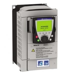 施耐德变频器-施耐德ATV61高性能变频器
