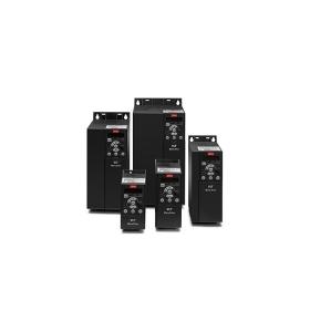 丹佛斯变频器|VLT FC 51系列变频器