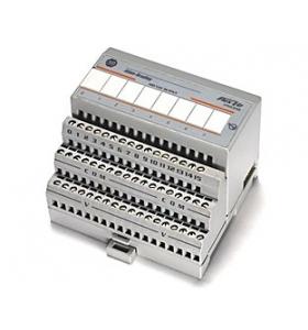 罗克韦尔(Rockwell)1794模块|(AB)罗克韦尔 1794 FLEX™ I/O PLC|罗克韦尔自动化