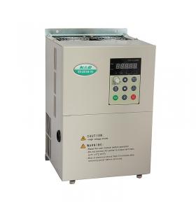科润变频器| ACD320系列通用矢量型
