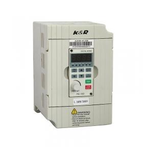 科润ACD200变频器