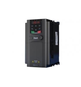 GD200A-0R7G-4-0.75KW-INVT英威腾Goodrive200A系列变频器