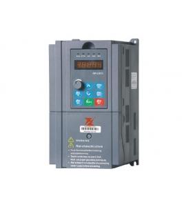 富凌变频器BD330-3R7G/5R5P-2