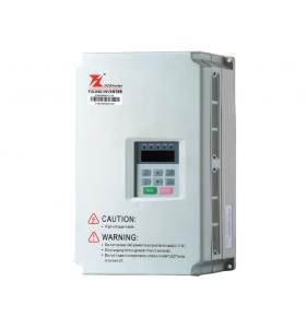 富凌变频器|DZB300系列通用型矢量变频器
