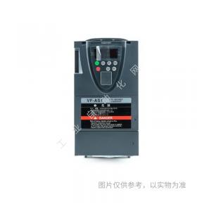 TOSHIBA东芝变频器-VFAS1-4007PL-WN1