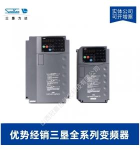 VM06-0900-N4|三肯变频器VM06系列|380V