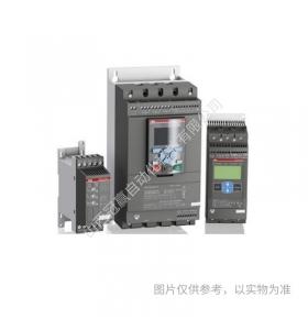 ABB软启动器 PSE300-600-70