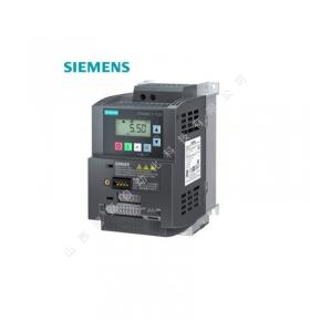 SINAMICS/西门子变频器|德国西门子变频器调速器