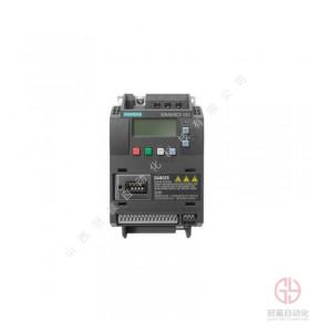 SINAMICS/西门子变频器-德国西门子变频器调速器