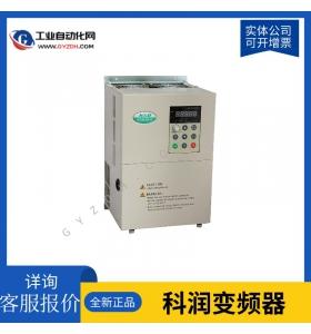 ACD320-4T4.0GB|科润变频器