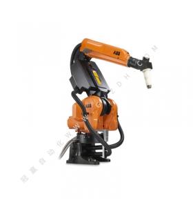 ABB工业机器人 IRB 6700-150/3.20 码垛 装配