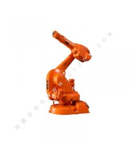 ABB蜘蛛机器人代理IRB360-1/800负载1kg臂展800mm