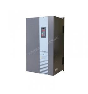 森兰变频器SB70 SB200 hope800系列 1.5至75KW