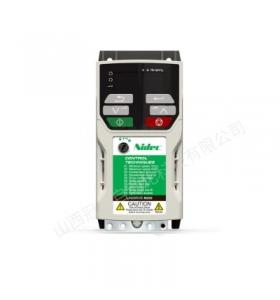 Nidec尼得科变频器 全系列 0.75至75KW 大量现货