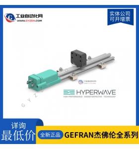 LTC-M-0150-S-XL0396_GEFRAN杰佛伦传感器