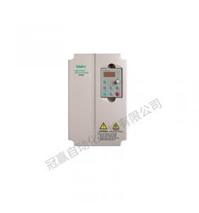 Nidec尼得科EV1000/2000变频器EV2000-4T2800P