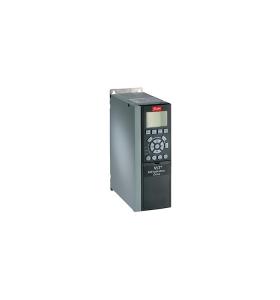 丹佛斯VLT HVAC Basic Drive FC101变频器