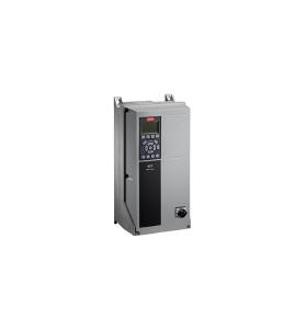 丹佛斯VLT HVAC Basic Drive FC111变频器
