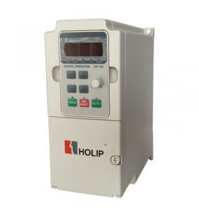 海利普变频器-HLP-C10001D521P