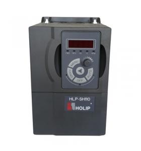 海利普变频器-HLP-C10002D243P