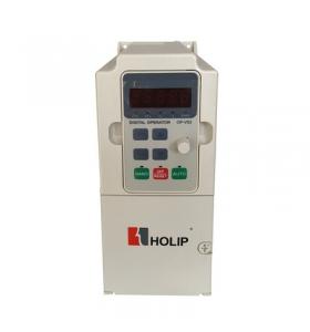 海利普变频器-HLP-C10001D543P