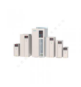 AC70-T3-110G/132P 伟创变频器