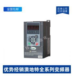 澳地特变频器 AD300-T4022GB/030PB