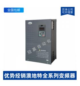 澳地特变频器 AD300-T4030G/037P