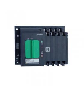 施耐德万高双电源 WATSNA-250/3P/4P R