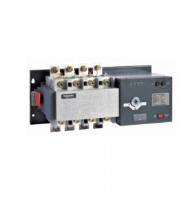 施耐德万高双电源 WATSGA-630/3P/4P R